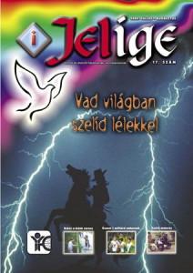 jelige_17_1