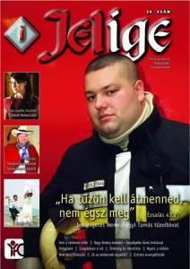 jelige_30_1